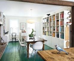 floor paint wooden behr wood floor paint colors floor paint wood