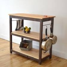 kitchen island made from reclaimed wood photos hgtv