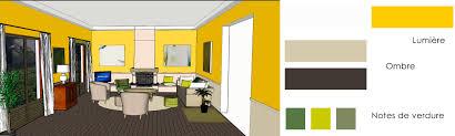 quelle peinture choisir pour une chambre quelle peinture pour une chambre 7 quelle couleur de peinture