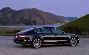 audi a7 r audi a7 2012 widescreen car image 22 of 56 diesel station