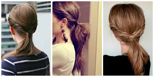 8 hairstyles to try with indian wear wonder wardrobes