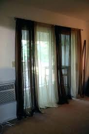 front door curtains u2013 aypapaquerico info