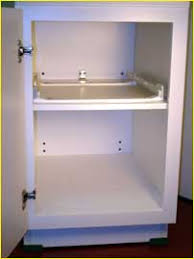installing pull out drawers in kitchen cabinets 2 facts about pullout kitchen drawers that will make you think twice