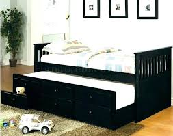 Daybed With Storage Underneath Daybeds With Storage Storage Bed Weathered White Daybeds With