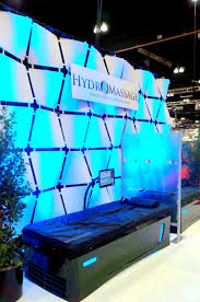 Hydromassage Bed For Sale Hydromassage The Official Blog Site Of Hydromassage