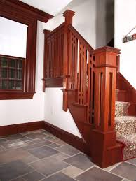 model staircase new wooden staircase model furniture villa