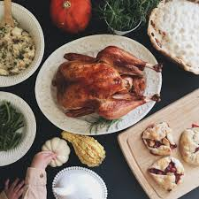 traditional thanksgiving recipes 3 non traditional thanksgiving recipes to try this year u2014 under a