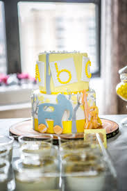Hostess Gifts For Baby Shower by Tips For Hosting The Perfect Baby Shower Huffpost
