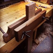 22 brilliant woodworking bench vise hardware egorlin com