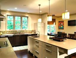 Used Kitchen Cabinets Nh Traditional Used Kitchen Cabinets Ny Image For Free In