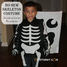 Nut Halloween Costume Parenting Lifestyle Blog Pr Friendly Oy Vey