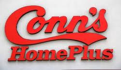 conns black friday top 10 reviews of conn u0027s appliances