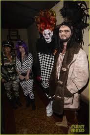 Judge Dredd Halloween Costume Vamps Wanted U0026 Tokio Hotel U0026t