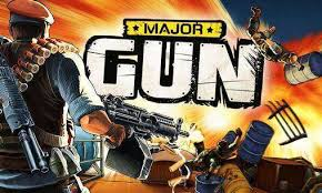 major apk free major gun fps endless shooter apk mod android