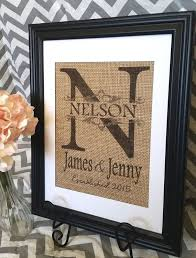 newlywed gift the 25 best newlywed gifts ideas on gifts