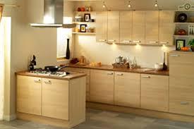 Small Kitchen Interior Design s India peenmedia