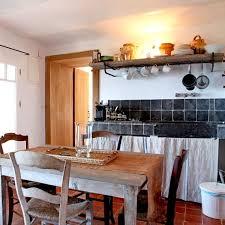 cuisine ancienne deco cuisine ancienne cagne cuisine occupait un espace plus