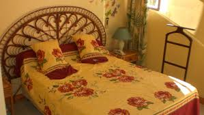 chambres d hotes ile maurice chambres d hotes trouloulou grand baie ile maurice les