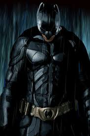 free the dark knight live wallpaper apk download for android getjar