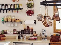 kitchen 65 storage ideas diy modern small decorating island
