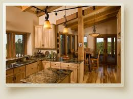 ranch home interiors rustic style ranch home plans custom luxury homes j scull