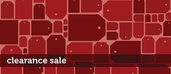 clearance sale cheap joe s stuff
