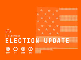 Projected 2016 Presidential Electoral College Map Autos Post by Election Update The Craziest End To The 2016 Campaign Runs