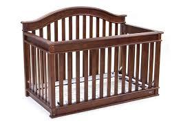 Palisades Convertible Crib Top Baby Gear Baby Product Reviews Consumer Reports News