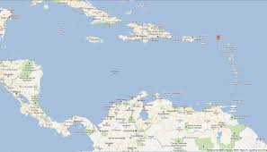 St Martin Map Map Of St Martin Apple Maps Offline Township Map Pa