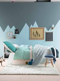 chambre kid 46 best chambre titouan images on child room baby room
