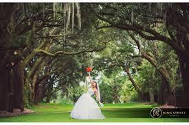 charleston wedding photographers bridal pictures king studios charleston wedding photographers