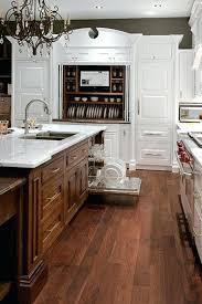 Colonial Kitchen Design Colonial Kitchen Design Colonial Kitchen Design Best Colonial