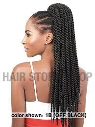 crochet braid ponytail motown tress ponydo senegal crochet braid ponytail