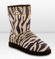 womens ugg boots discount 168 best stunning womens boots images on uggs shoes