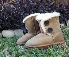 big w womens boots australia e mu wide c d w boots for ebay