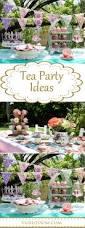 top 25 best tea party flag ideas on pinterest vintage tea tea