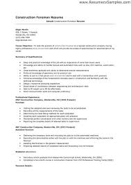 Best Construction Resume by 14 Best Career Images On Pinterest Resume Tips Resume Ideas And