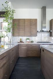 Walnut Kitchen Designs Kitchen Design Walnut Kitchen Cabinets Modern And White Colors