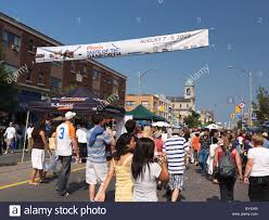 Estiatorio Volos Best Greek Seafood Restaurant In Toronto Greek Restaurants Downtown Toronto U2013 Dikimo