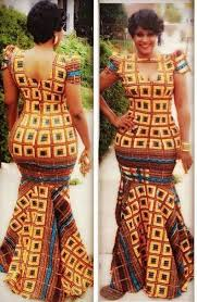 1291 best cultural fashion images on pinterest african style