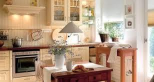 Home And Garden Kitchen Designs  Thejotsnet - Home and garden kitchen designs