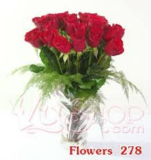 local florist delivery vyshop the largest flowers delivery network