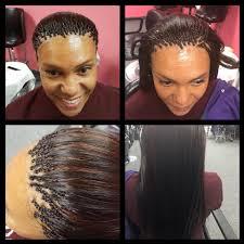 hair braiding shops in memphis sister s african hair braiding home facebook