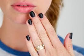 shellac gel nails nyc opi gel nails cnd vinylux uv nails ny