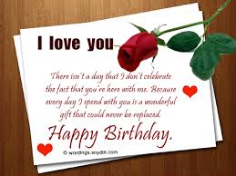birthday cards for him images birthday wishes and messages wordings and messages