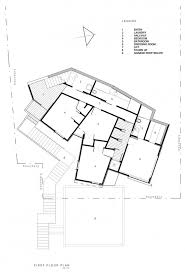 Yale University Art Gallery Floor Plan by 43 Best Plans Images On Pinterest Architecture Floor Plans And