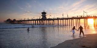 luxury oceanfront hotels visit california