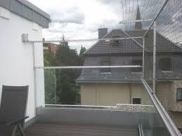 katzennetze balkon katzenfreilaufgehege auf balkon