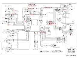 wiring diagram for 99 sea doo latest gallery photo