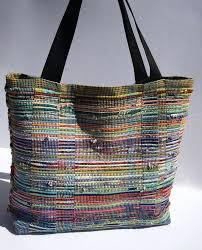 89 best woven bags images on pinterest bags fiber art and loom